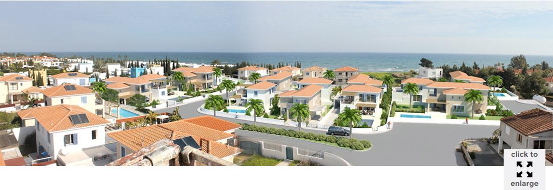 Nirvana Seaside Garden